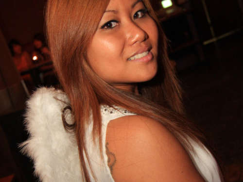 at6th Clubbing meets Asia! am 09.07.2011