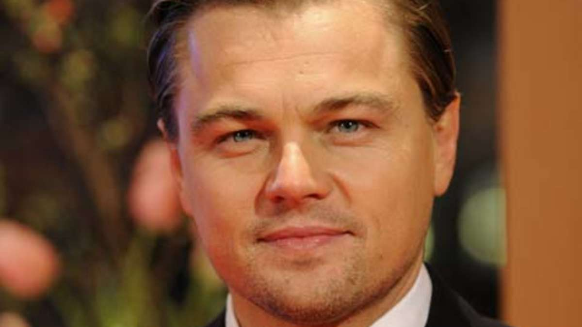 das ranking der bestbezahltesten schauspieler hollywoods von leonardo dicaprio bis matt damon. Black Bedroom Furniture Sets. Home Design Ideas