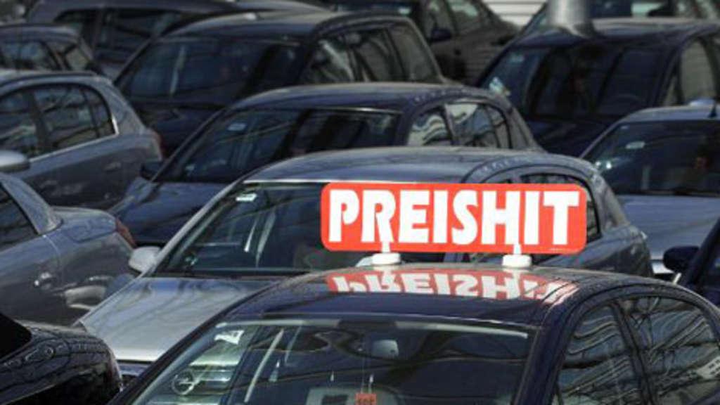 rabatt autokauf schwerbehinderung ford
