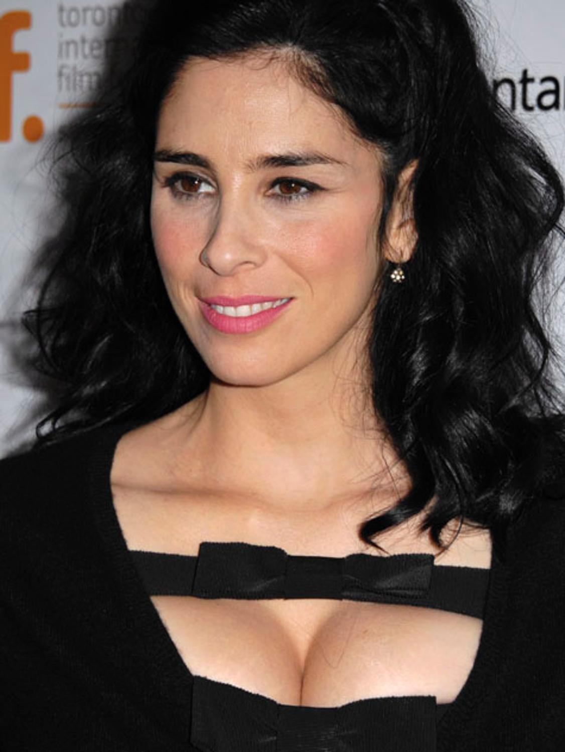 sarah-silverman-fat-nacked-images-of-malika-arora