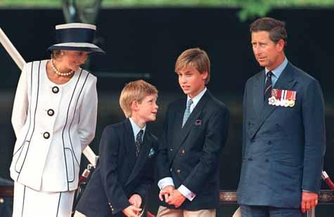 Bei einer Pool-Party in den USA wurde Windsor-Spross Prinz Harry ...
