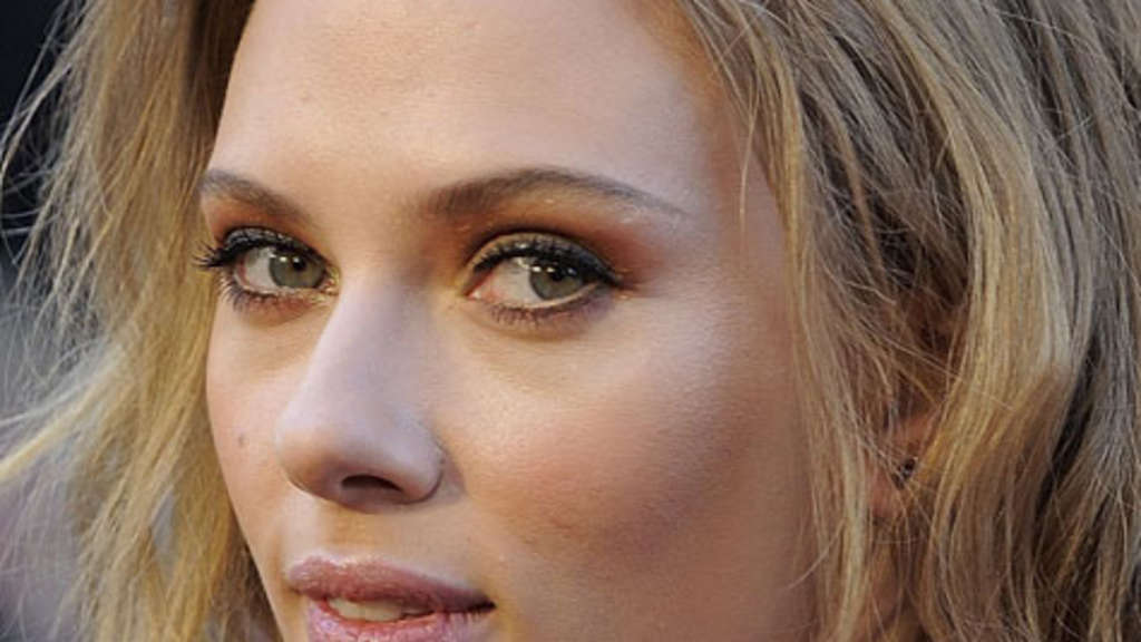 Scarlett Johansson: Private Nacktfotos im Web? | Stars