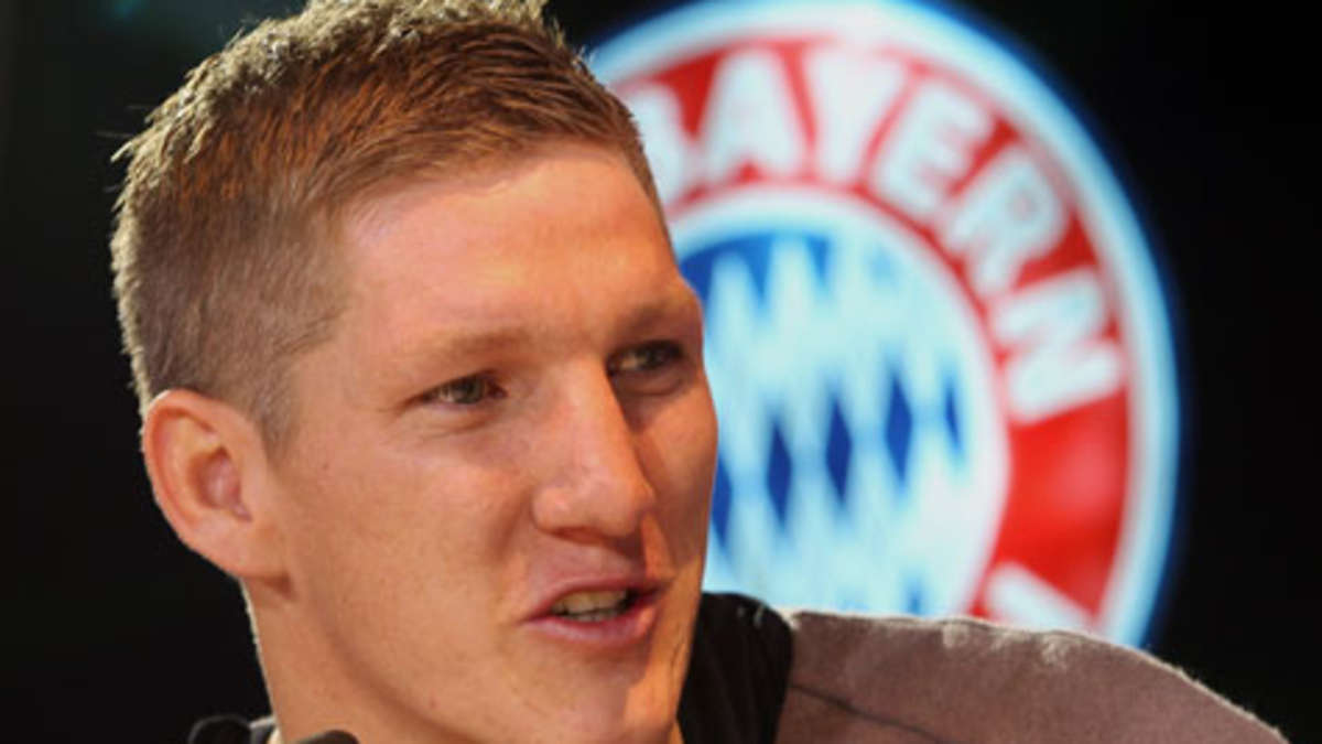 fußballer frauen bundesrepublik deutschland