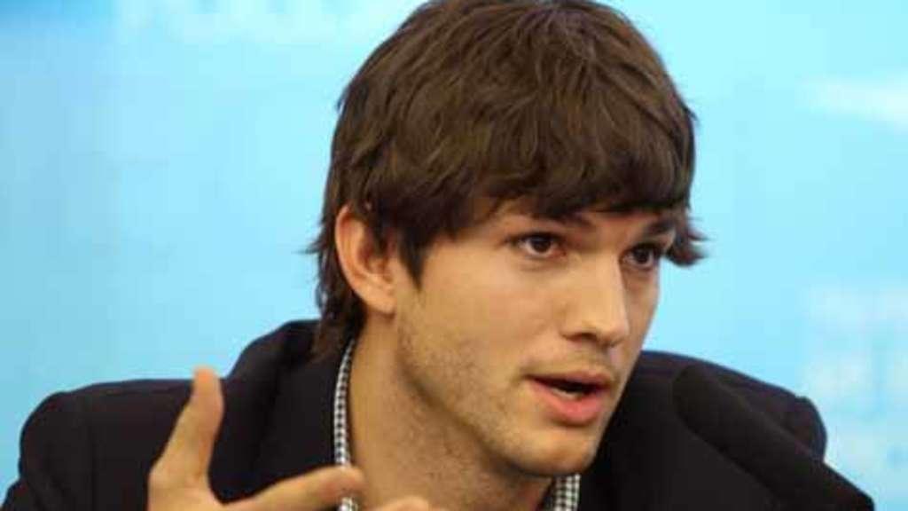 Aschelton-Kutcher-Dating-Liste