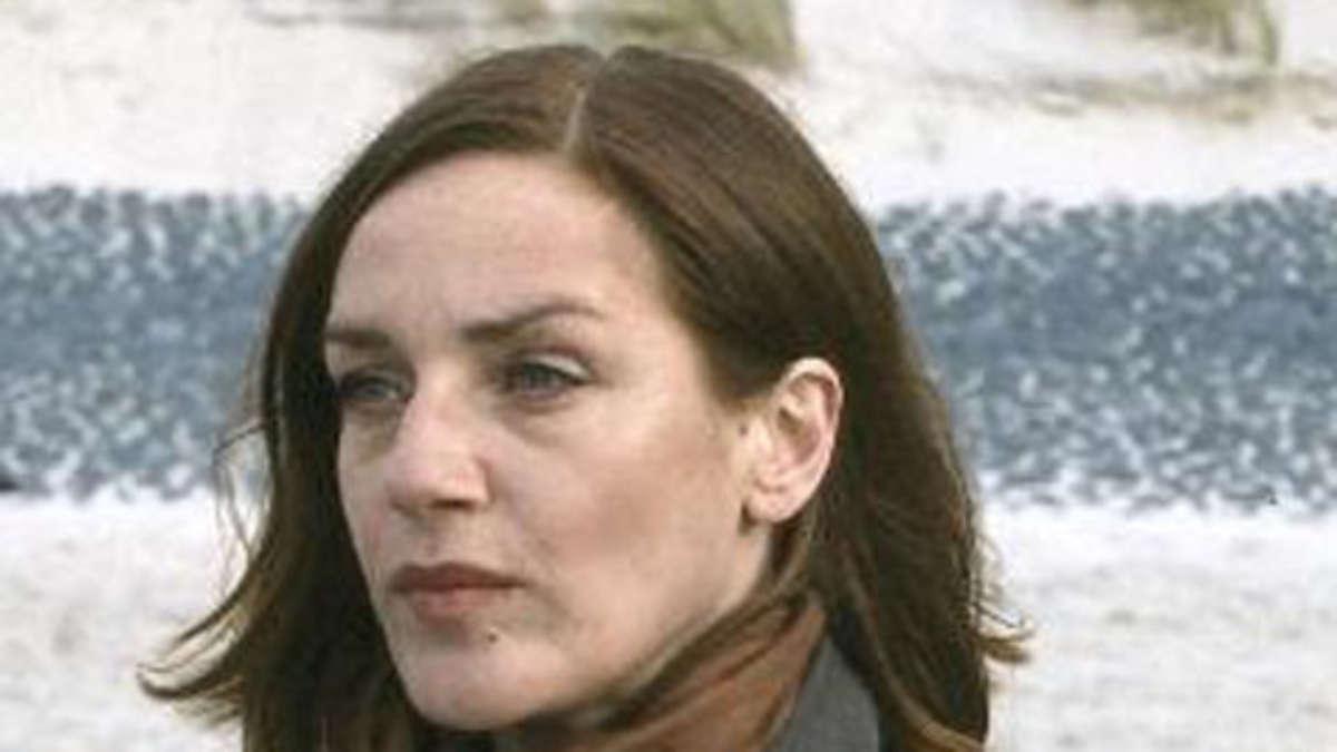 Deutsche Schauspielerin Gestorben 2011