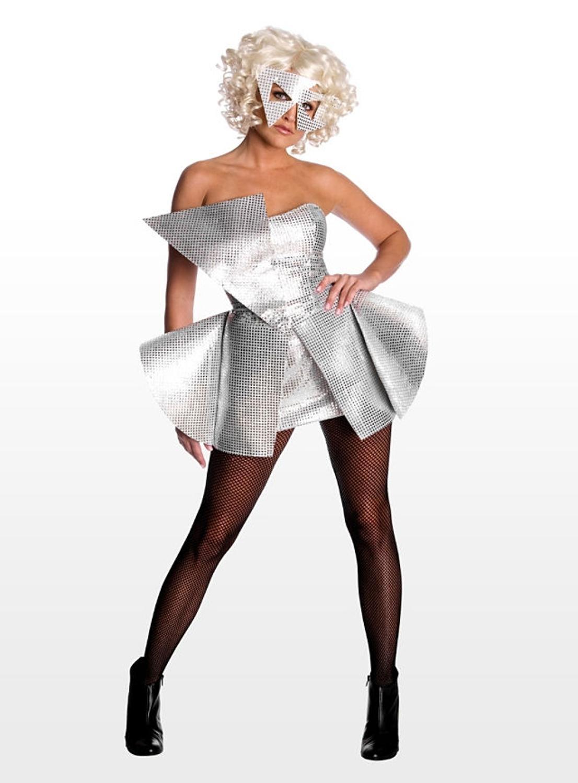 Flirt Tipps Die Besten Kostume Fur Fasching Stadt