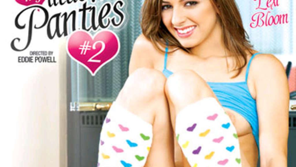 Sexy Porno picture.com