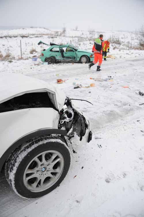 Fantastisch Unfall Szenen Fotos - Elektrische ...