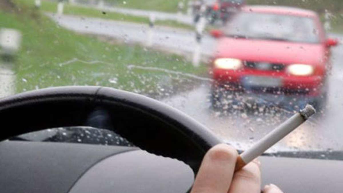 Gemütlich Was Ist Passiver Einstieg In Ein Auto Ideen - Schaltplan ...