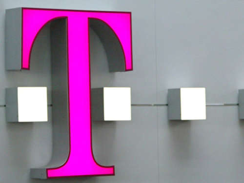 T-Mobile schließt Call-Center - 1900 Jobs weniger