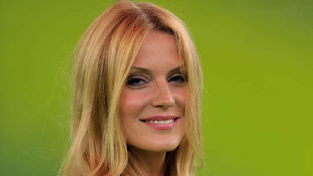 Schauspielerin Esther Schweins zieht von Mallorca nach ...