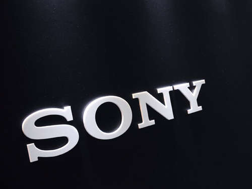 Sony will 10 000 Jobs abbauen