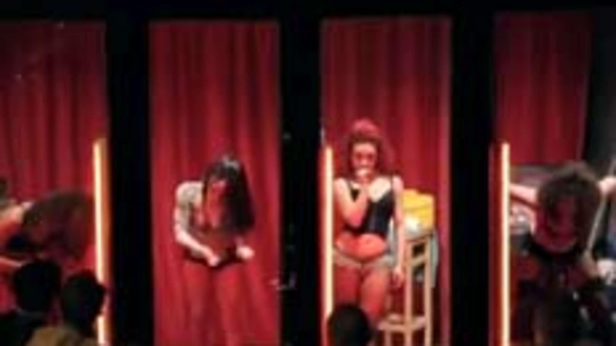 Amsterdam preise prostituierte Amsterdam: Wie
