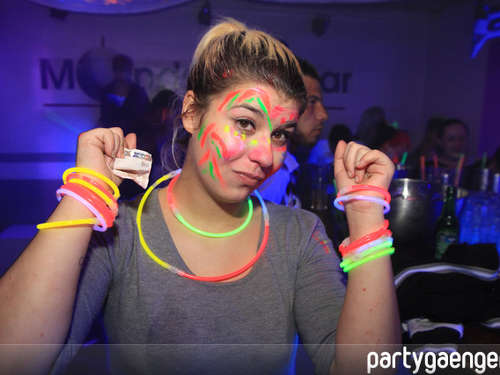 MSB goes BLACKLIGHT am 27.04.2012
