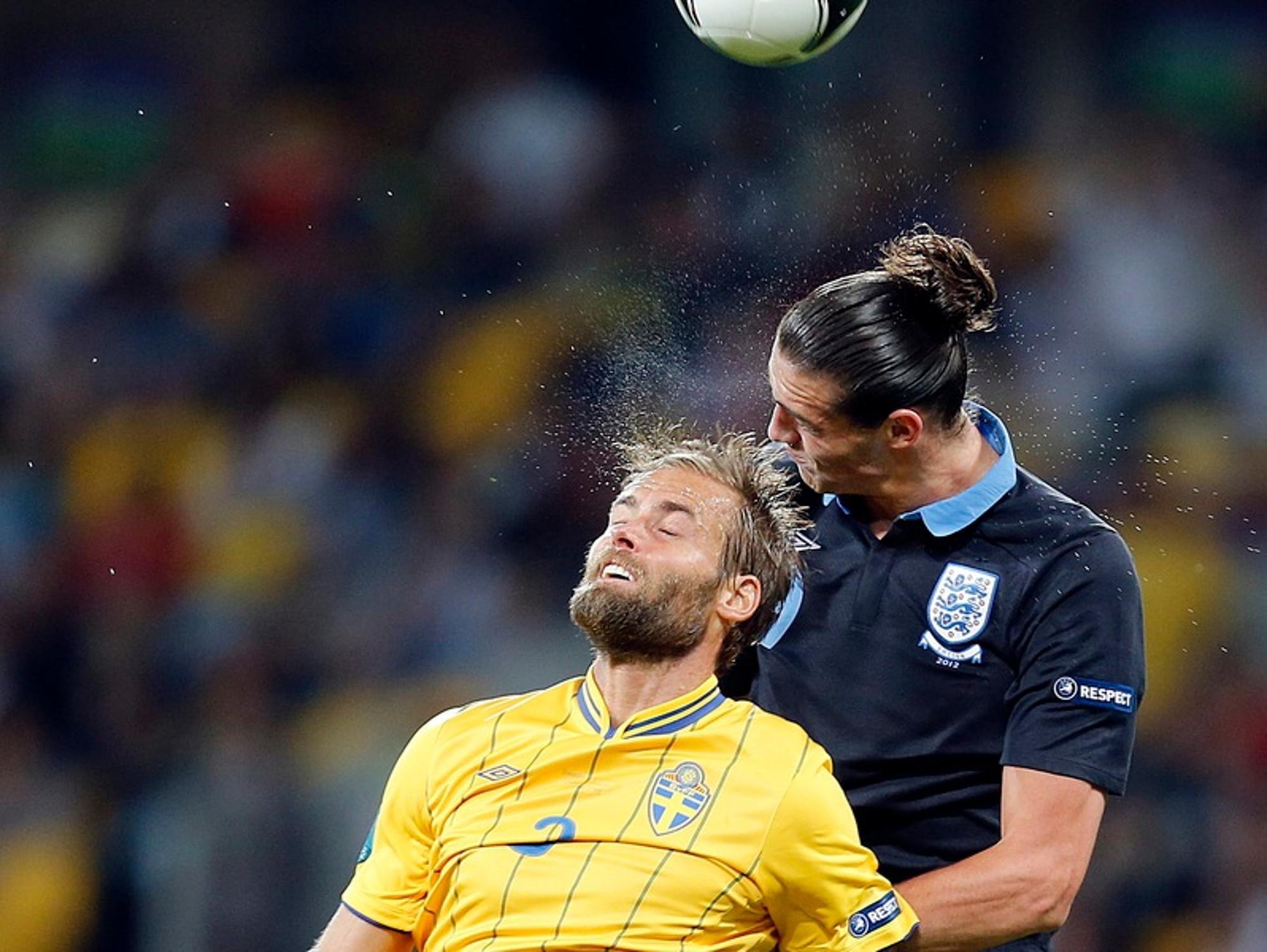 Star Friseur Lastert Uber Neue Rooney Frisur Fussball
