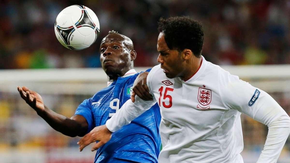 england gegen italien
