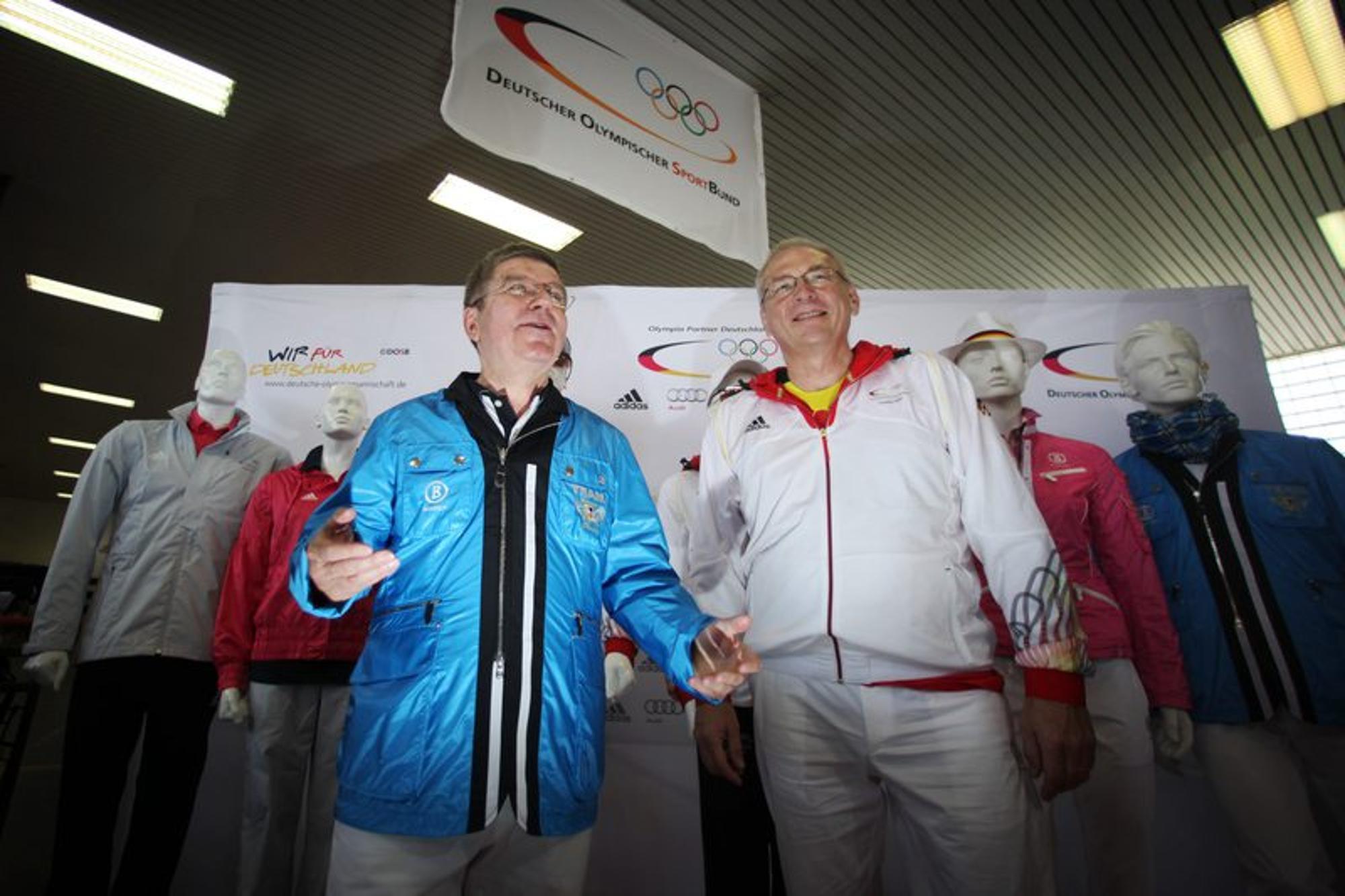 Olympia Mainz olympia prognose deutschland auf platz 5 olympia