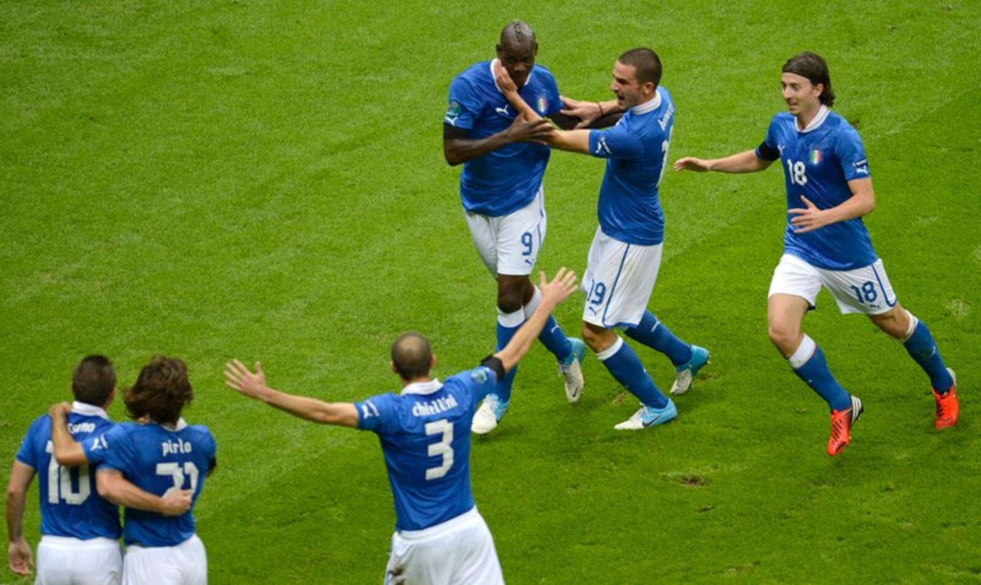 pflichtspiele deutschland italien