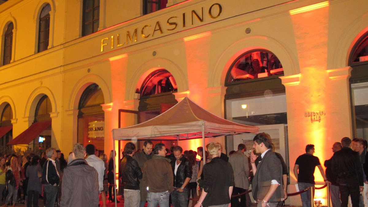 kino casino münchen