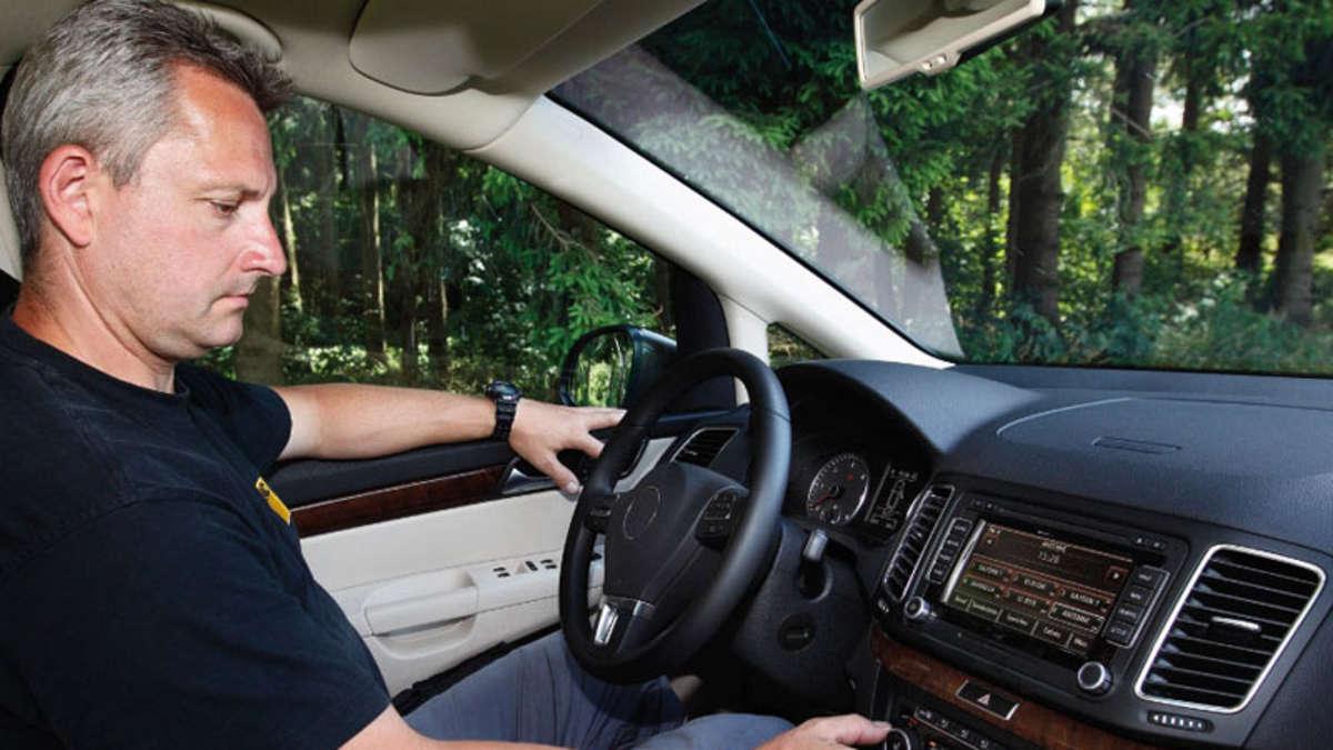 spritverbrauch neuer adac test auto klimaanlagen auto. Black Bedroom Furniture Sets. Home Design Ideas