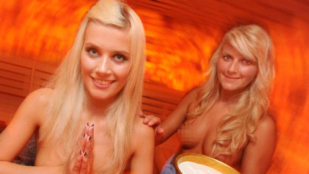 Sauna für Harlaching abgelehnt | Stadt