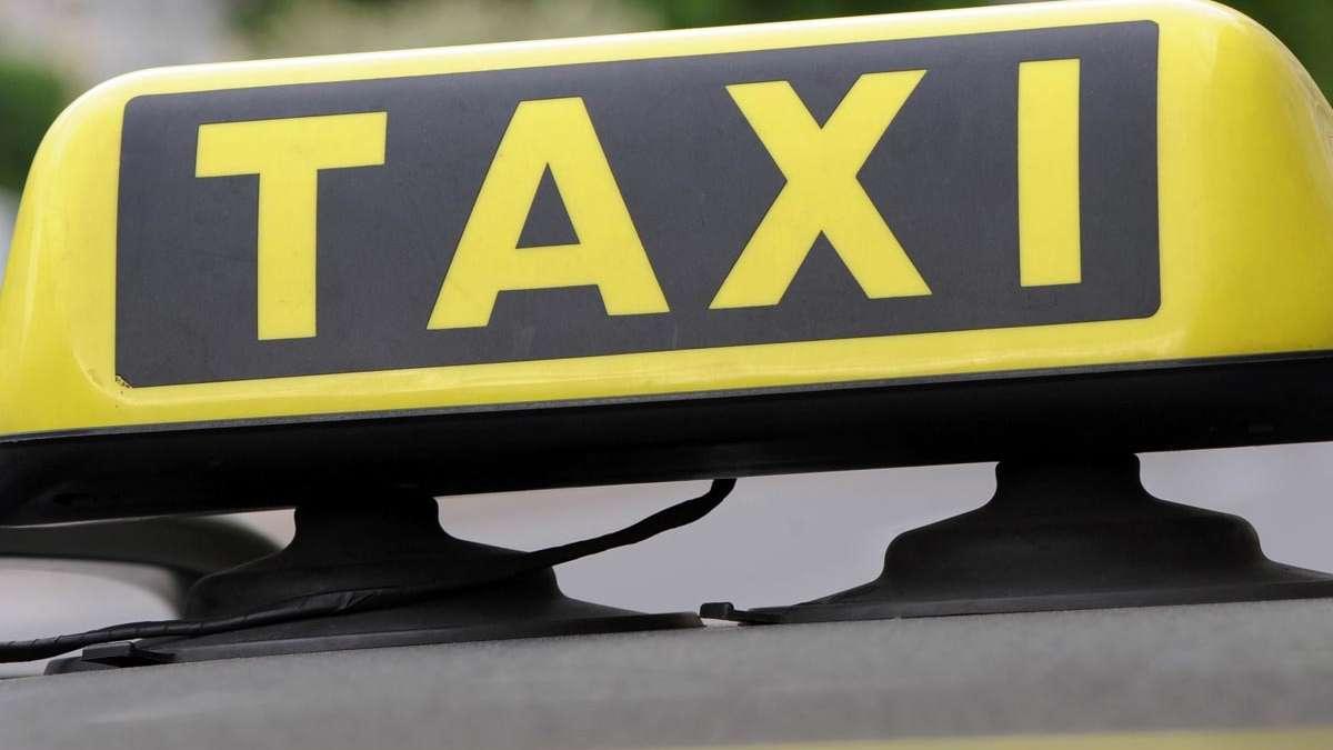 картинки для акции в такси получились столь завлекательные