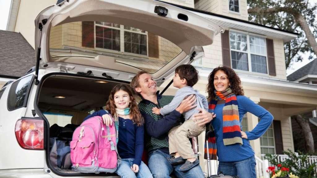 auto kaufen was sie als familie beachten sollten welt. Black Bedroom Furniture Sets. Home Design Ideas