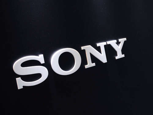 Internet-Radio: Sony bremst Apple-Pläne