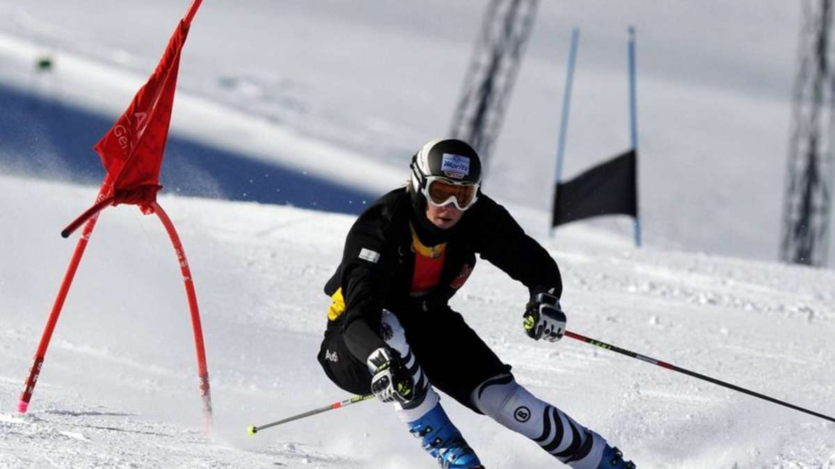 Fc Bayern Ski