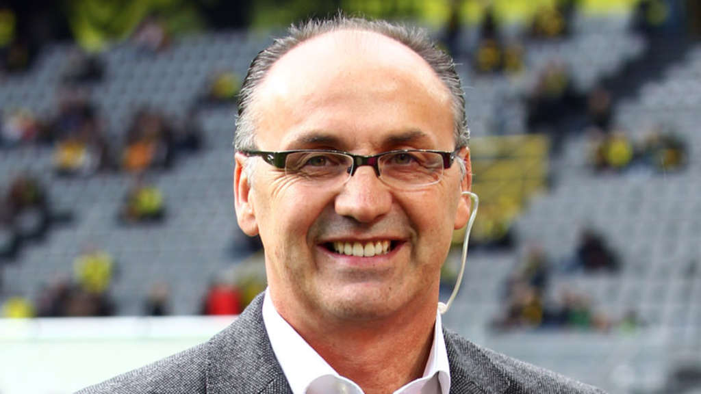 Kohler Jürgen