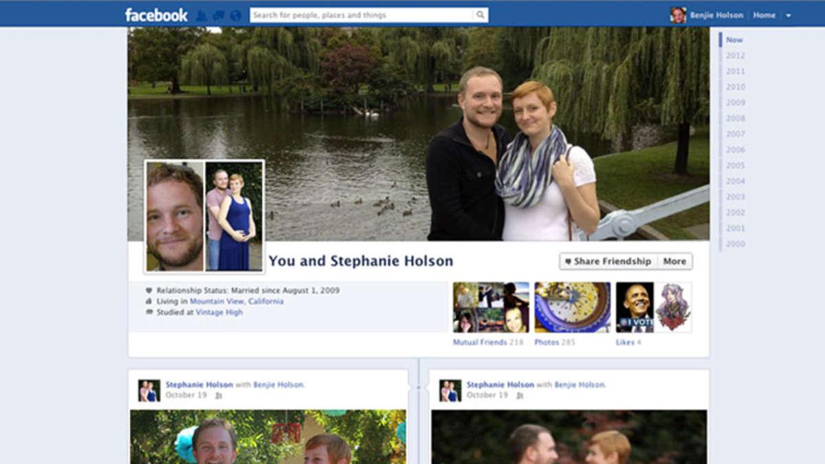 facebook spiele gehen nicht mehr