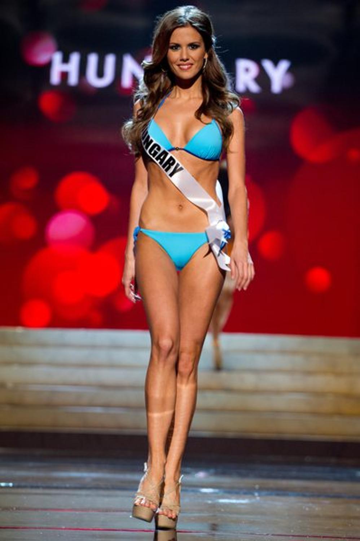 Miss illinois bikini pics — pic 3