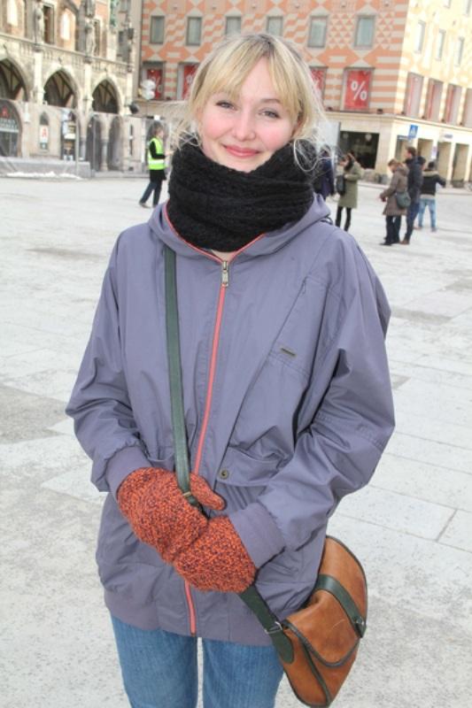 Sex-Mobbing an der Messe München: Skandal hat eine