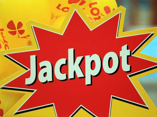 Oberbayer knackt Lotto-Jackpot
