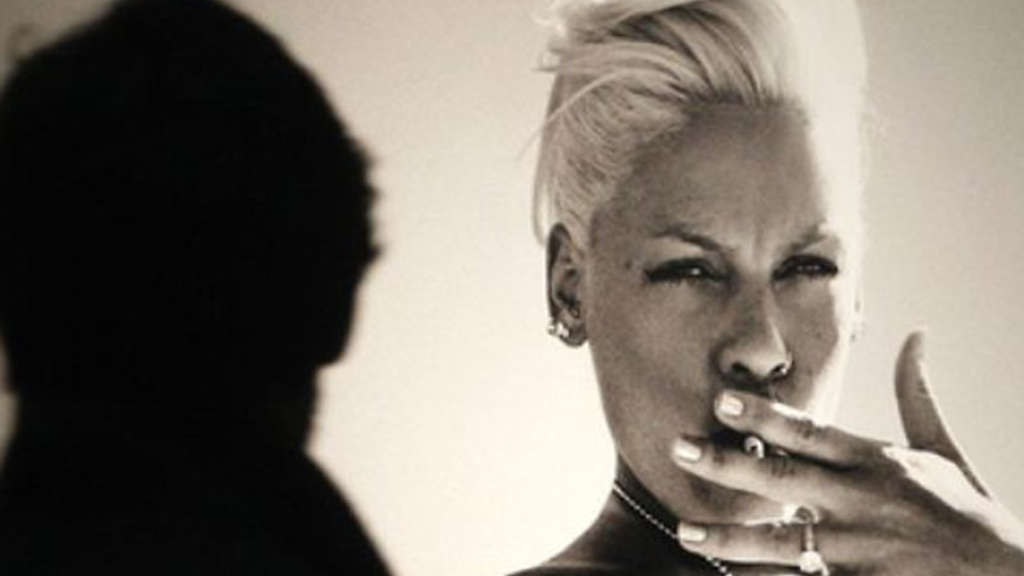 gay kino düsseldorf große brustwarzen video