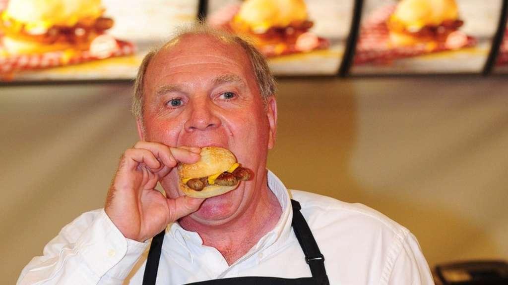 1919476070 hoeness nuernburger mcdonalds 2qa7