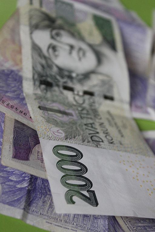 Jane Austen Ziert Ab 2017 Zehn Pfund Banknote Stars