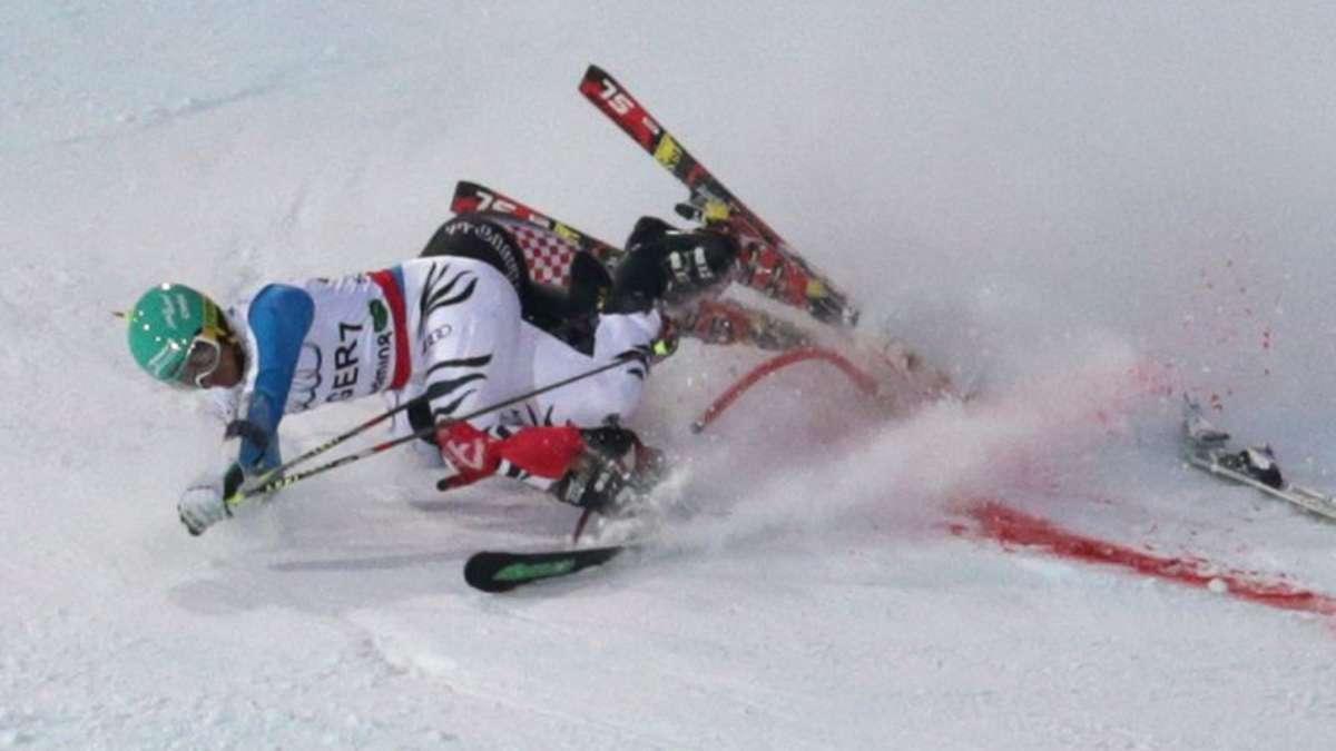 Live Ticker Ski Wm