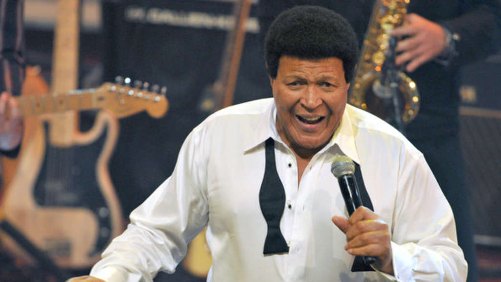 chubby checker sauer ber penis app stars. Black Bedroom Furniture Sets. Home Design Ideas