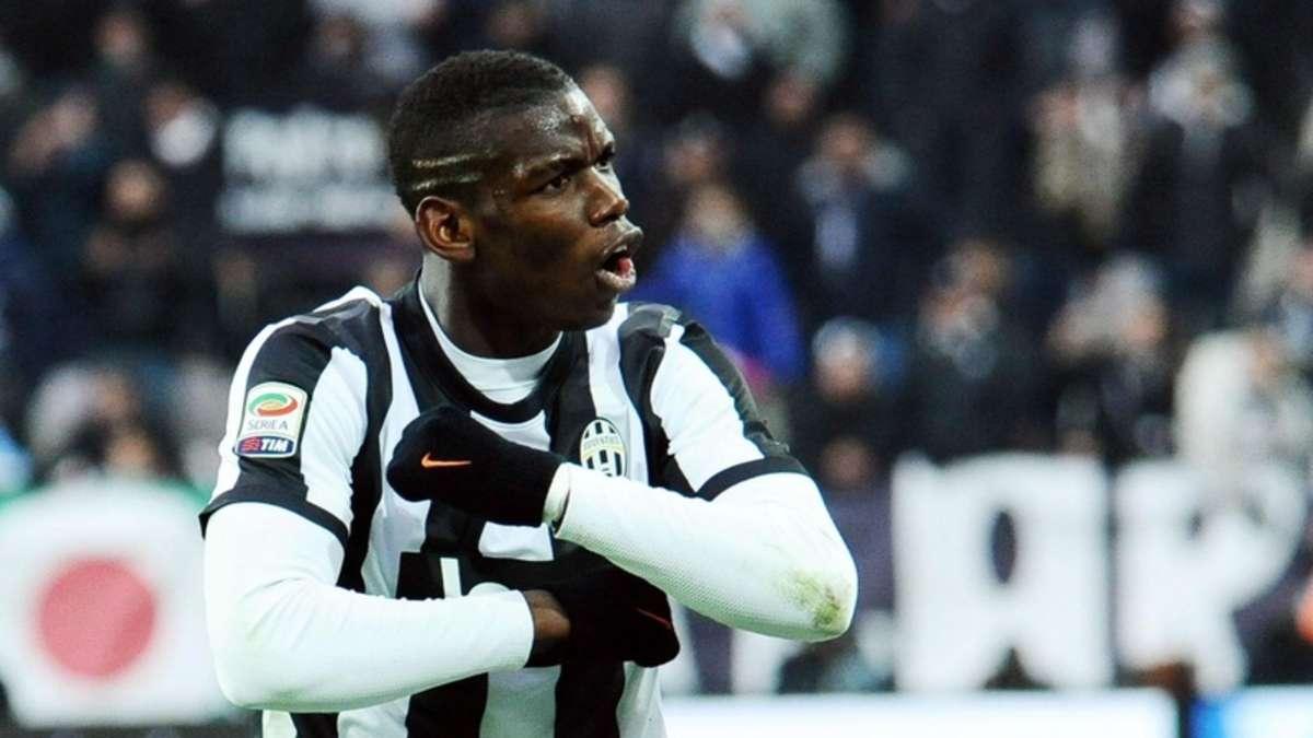 Milan Gegen Fc Turin