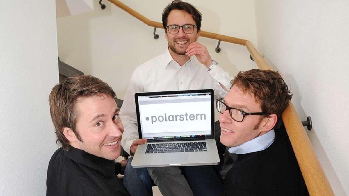 polarstern sie verkaufen kostrom ber das internet stadt. Black Bedroom Furniture Sets. Home Design Ideas