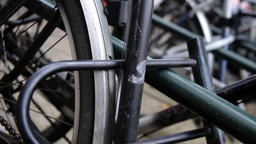 stiftung warentest fahrradschl sser halten diebe kaum auf. Black Bedroom Furniture Sets. Home Design Ideas
