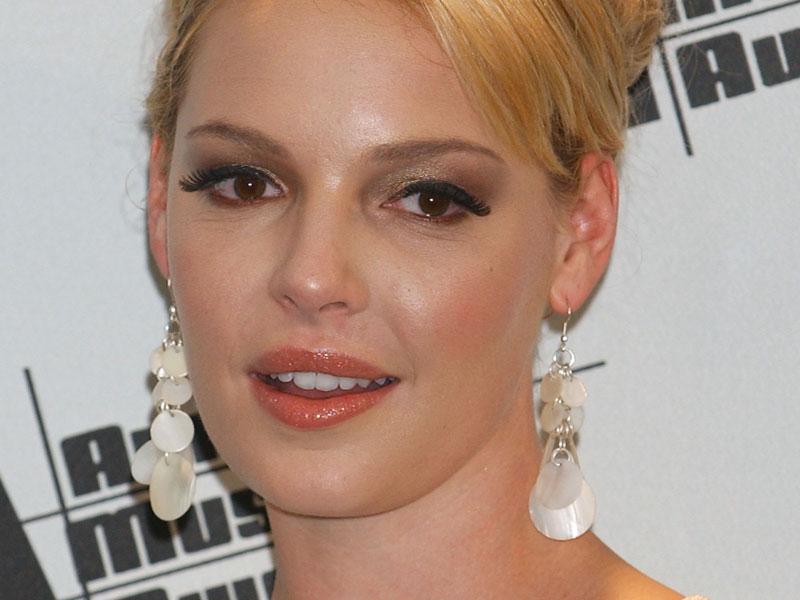Nervig Hollywoods Meistgehasste Stars Stars