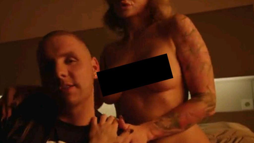 Geld spricht Porno-Videos Japanische Krankenschwester Sex-Videos
