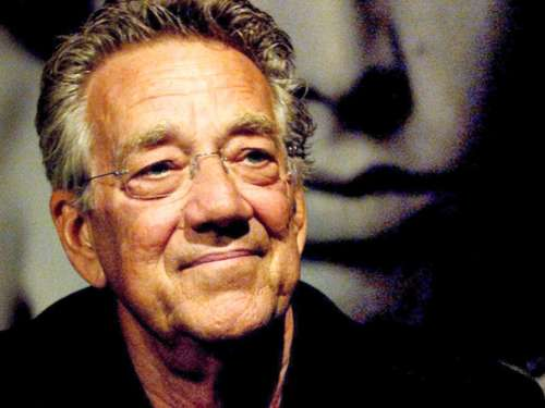 Ray Manzarek stirbt in Rosenheimer RoMed-Klinik