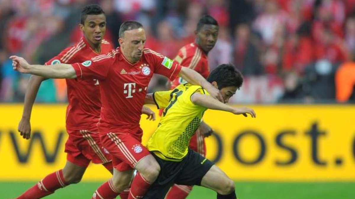 Bundesliga live stream aus dem ausland legal oder illegal for Bundesliga live stream
