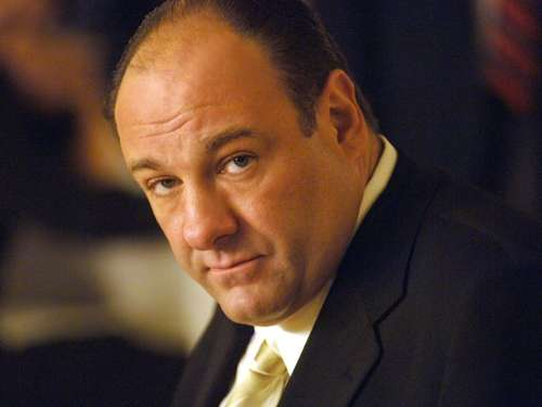 """Sopranos""-Star James Gandolfini (51) ist tot"