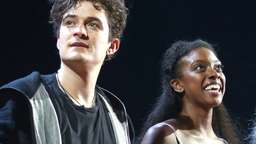 Orlando Bloom: Broadway-Debüt als Romeo