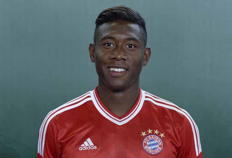 GreisligDas Bayern SchuheFc Alabas Sind Oder Neue Cool 0PkwOn
