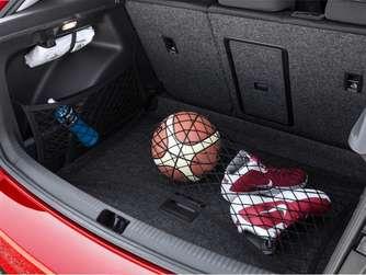 skoda rapid spaceback ein auto voller vernunft und f r. Black Bedroom Furniture Sets. Home Design Ideas